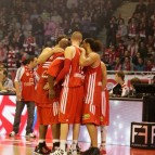 29. Dezember 2011 gegen Bayreuth (Foto: Gangkofner)